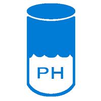Control del PH del agua