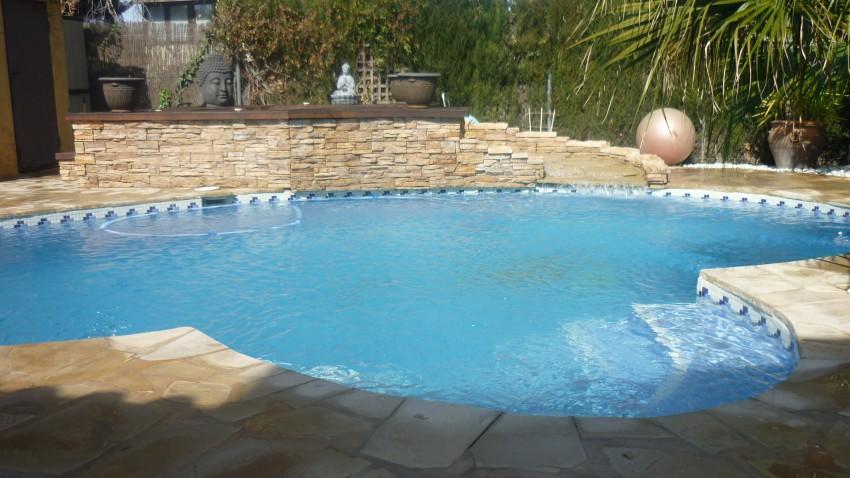 Portfolio archivo mantenimiento de piscinas y sistemas for Barredera piscina