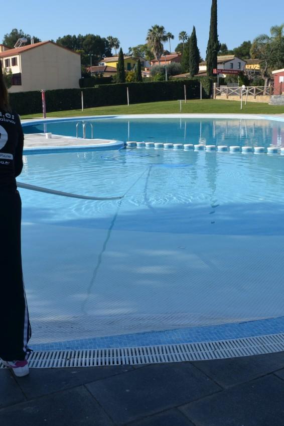 Mantenimiento de piscinas reparaci n de piscinas for Reparacion de piscinas