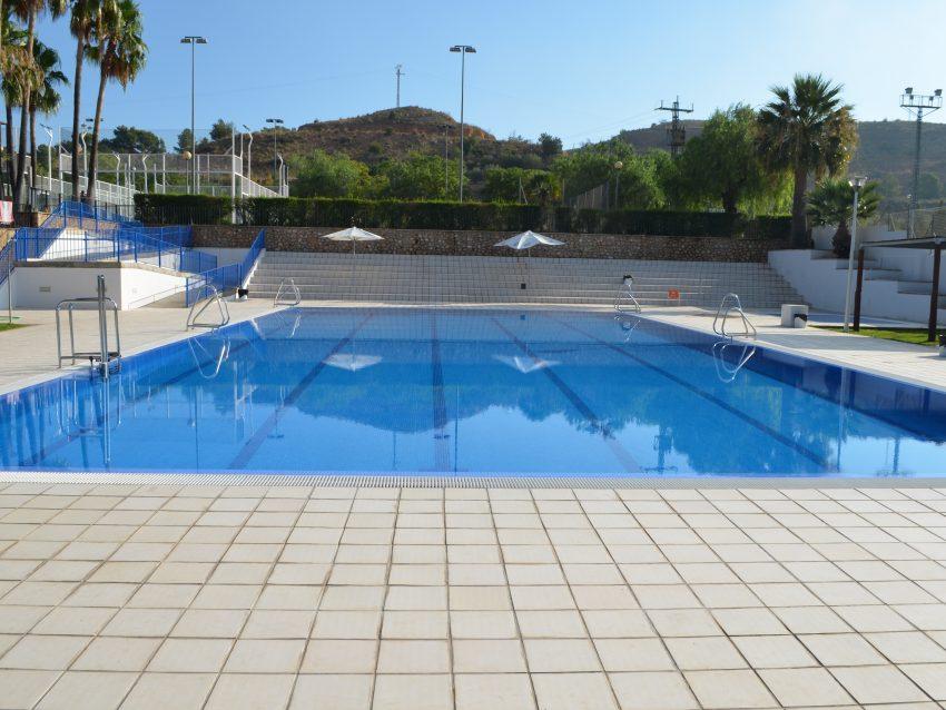 Mantenimiento de piscinas reparaci n de piscinas - Mantenimiento de piscinas ...