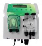 EF266(new pump)_grigio